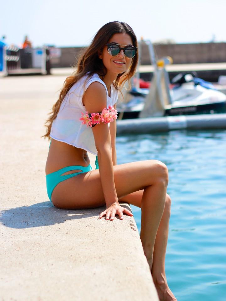 Bright At Beach Monaco Bright At ZkXPiu