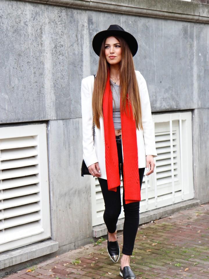 Je suis TROUBLE Hat Cap Deal With It im Tumblr Unisexe Doe Fresh Fashion VOGUE XX